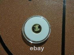 2020 Cook Islands $5 Liberty 1/10th Ounce. 24 Gold Collector Coin