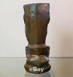 Cook Island II Tiki Mug by Bosko